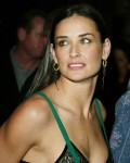 demi_moore_now